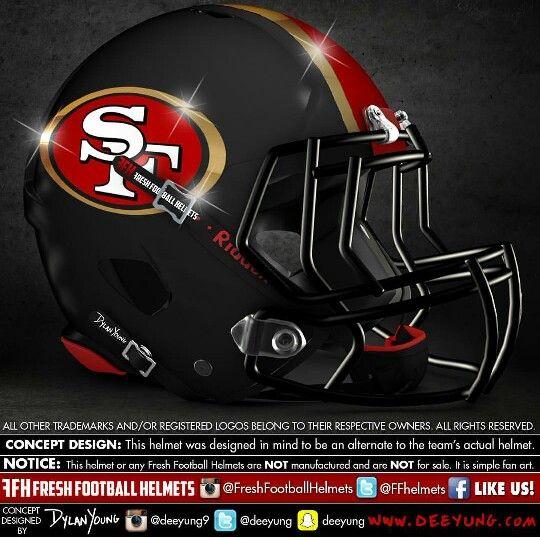 San Francisco 49ers https://www.fanprint.com/licenses/san-francisco-49ers?ref=5750