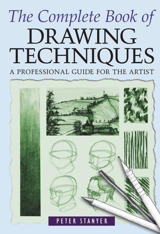 Todo sobre la técnica - Anatomía artística
