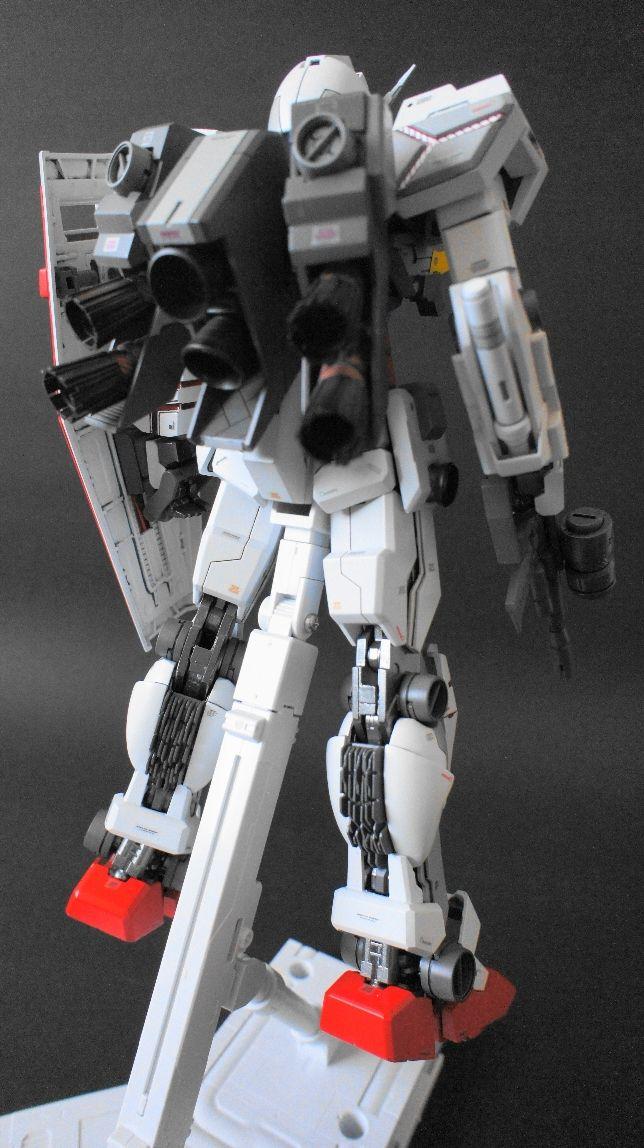 RX-78 Ver.俺