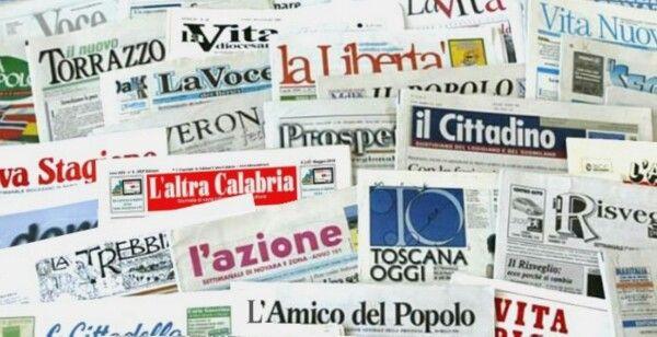 L'altra #Calabria ☆ #laltracalabria www.laltracalabria.it