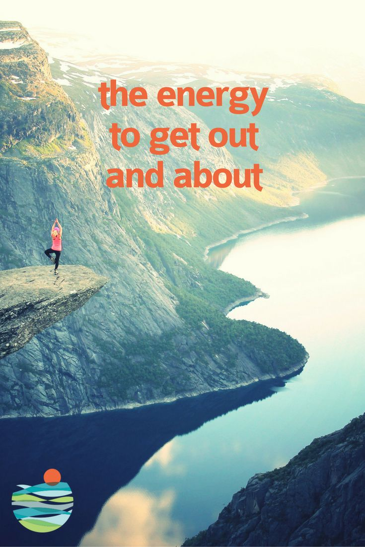 #Important #Keep #Going!  U will experience more energy, greater focus, and better, more consistent health continuing with our #DETOX program. Check out our free info blog  https://naturkurwellness.com/?p=2563&utm_content=buffer23dc8&utm_medium=social&utm_source=pinterest.com&utm_campaign=buffer.