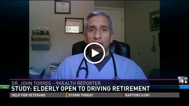 elderly drivers safe or non safe Aaa's senior driver expo offers older drivers and their families an opportunity to sample the full suite of evidence-based senior driver safety  senior driving.
