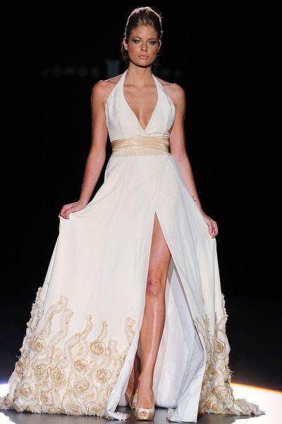 43 mejores imágenes de Innovias vestidos de novia en México en ...