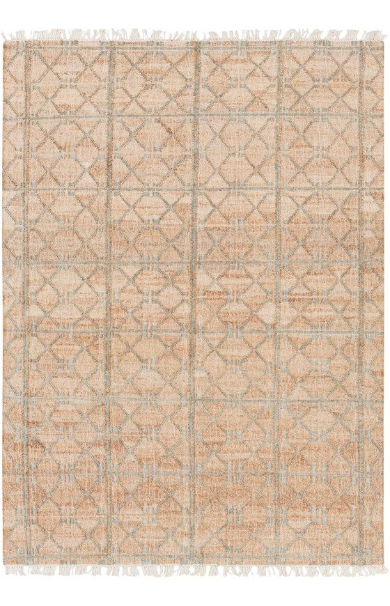 133 Best Images About Rugs On Pinterest Wool Dhurrie