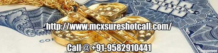 We at MCX Sureshot Call and We Offers Free  Intraday and Positional Advisory on Gold Positional Plan,HNI Call in Gold,Gold HNI Tips,HNI Gold Calls Updates,Best HNI Call in Gold,Gold Sureshot HNI Calls with 95% - 99% Accuracy Tips On Calls.