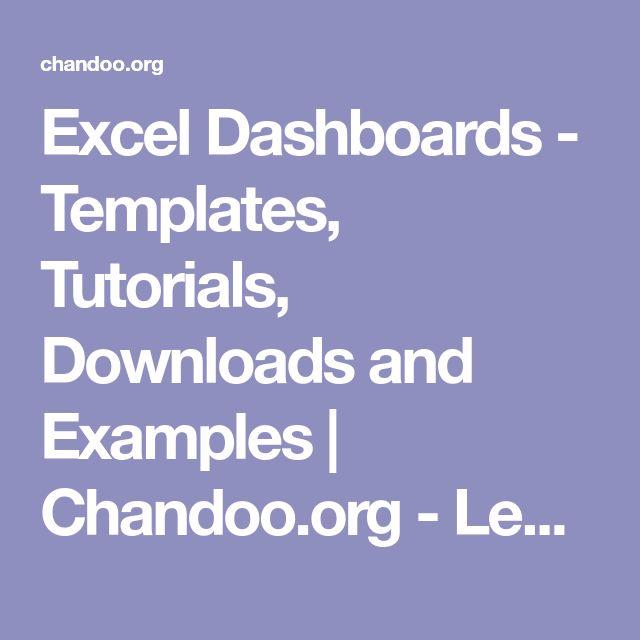 m225s de 25 ideas 250nicas sobre excel dashboard templates en