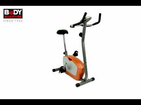 Body Sculpture ROWER MAGNETYCZNY BC 6730
