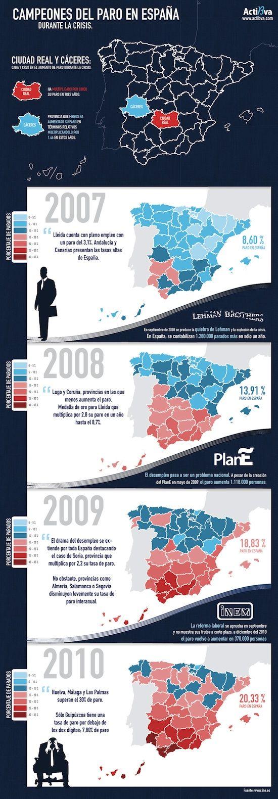 infografia-paro-en-espana-sm.jpg