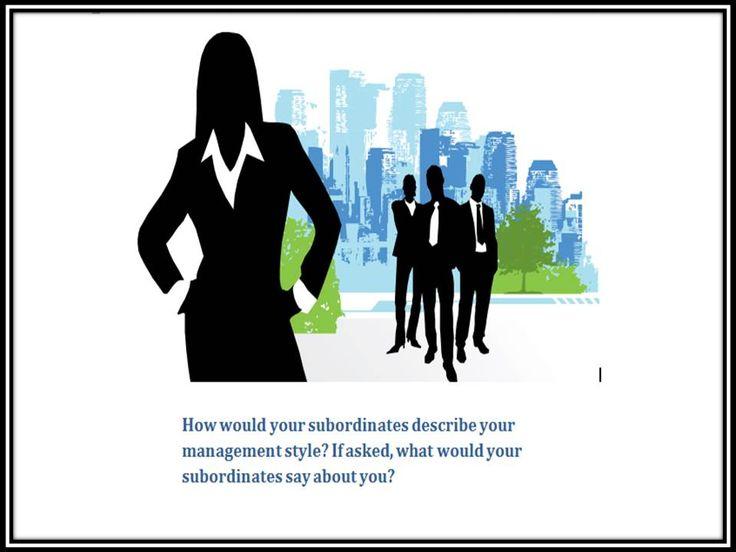 25+ best ideas about Supervisor interview questions on Pinterest ...