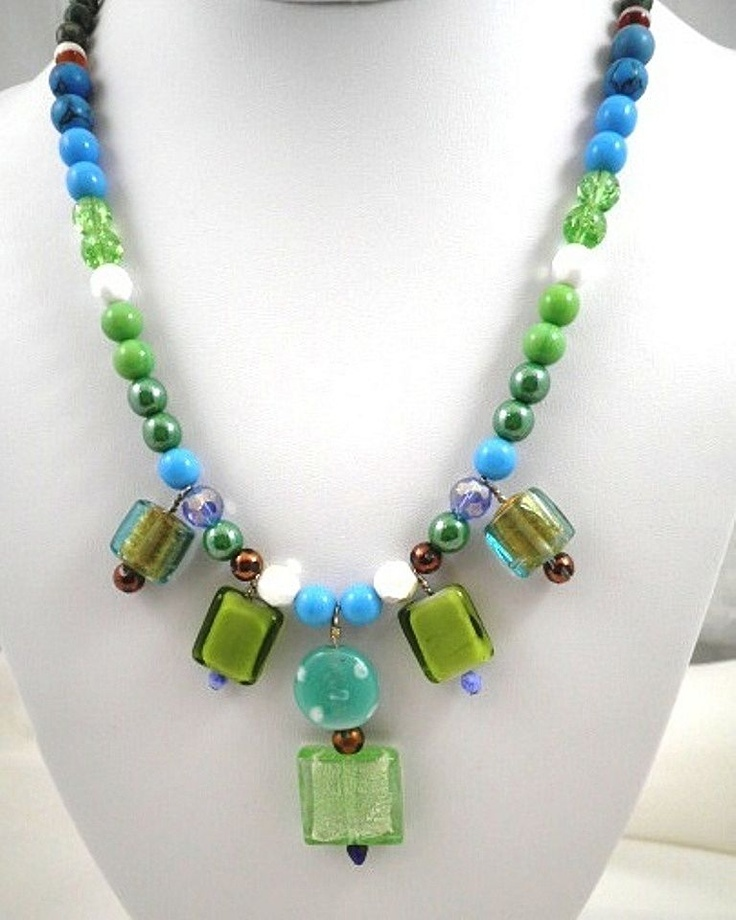 Murano style glass: Rooma, Chartreuse, Murano Glass, Glasses, Rome, Italy