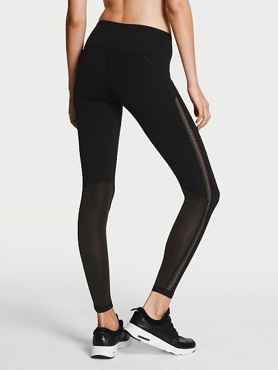 ca066bde6558f Knockout by Victoria Sport Tight | activewear | Discount sportswear ...