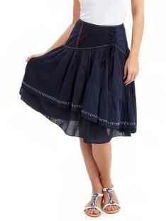 joe-browns-gulf-of-papagayo-skirt