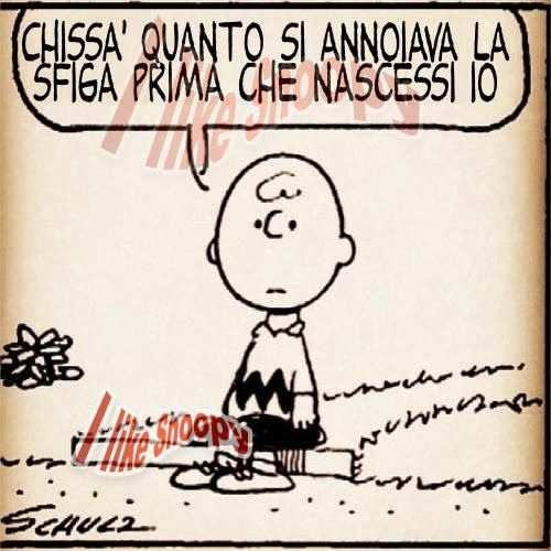 1000+ images about Peanuts on Pinterest | Snoopy, Peanuts Quotes ...