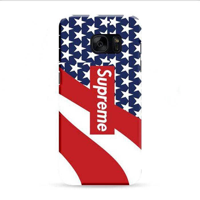 Samsung Galaxy S7 Edge Fall Wallpaper Best 25 Supreme Logo Ideas On Pinterest Supreme Iphone