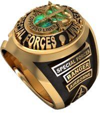 Fully customizable military rings http://www.usmilitaryjewelry.com/militaryawardrings-clicktoviewcategory.aspx