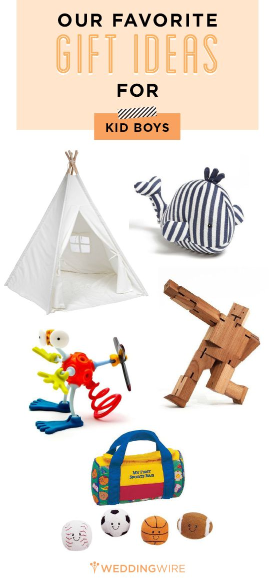 Toys For Boys Wedding : Best gifts for the bride groom images on pinterest