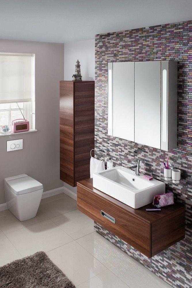 Luxury Bathroom Ideas Uk 18 best birchwood bathroom ideas images on pinterest