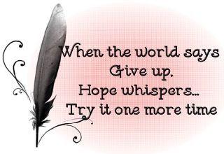hopeThoughts, Life Quotes, Hope Whisperer, God, Hope Quotes, Funny Quotes, Inspiration Quotes, Quotes About Life, Bible Verse
