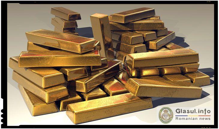 Lovitură de teatru?Aurul românesc de la Kremlin a fost cedat statelor aliate pentru Basarabia! Ca și alte texte ale domnului Radu Golban, ultimul, despre Tezaurul românesc din Rusia, a stârnit numeroase comentarii. Printre ele se disting comentariile făcute sub semnătura domnului GHEORGHE. Aceste comentarii lansează o ipoteză verosimilă: Aurul din Tezaurul nostru de la Moscova…