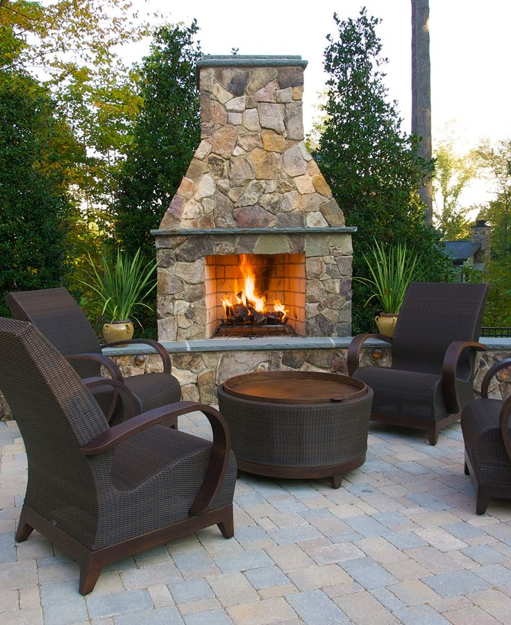 project on isokern enjoy best fireplaces by ideas pinterest earthcore outdoor images stonecore just fireplace