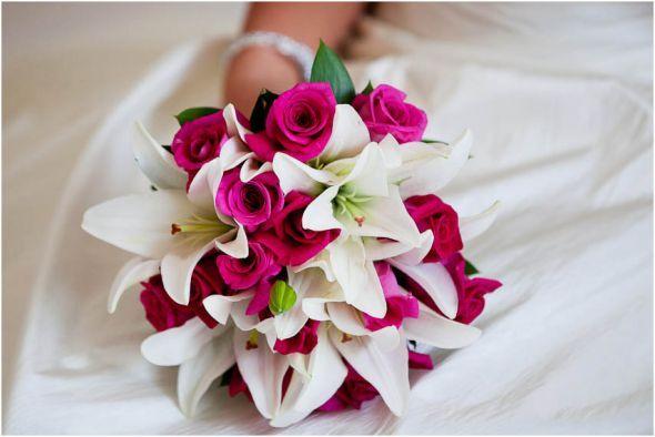 June Wedding Flowers - Google Search