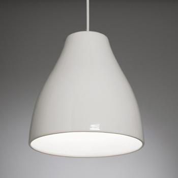 lámpara sanita