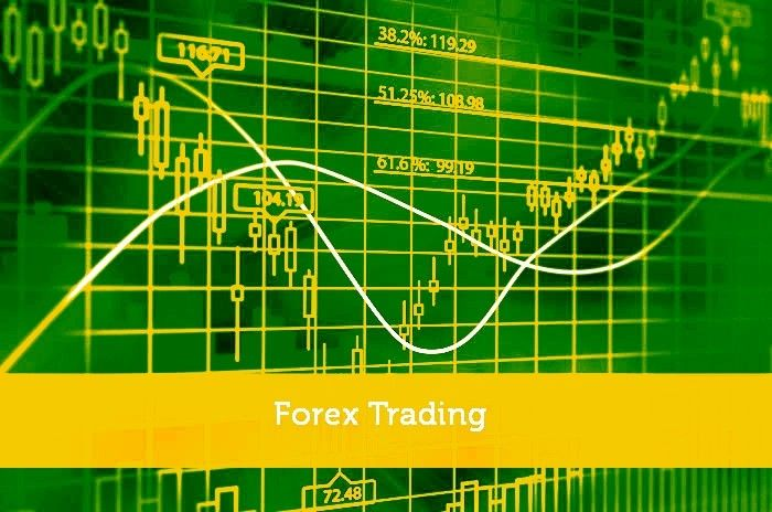 Pin By David M Armour Fxtrad On Fx Forex Pictures Images