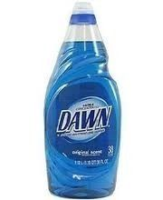 Dawn + Pine Sol: Homemade Weed Killer + Fire Ant & Insect Killer