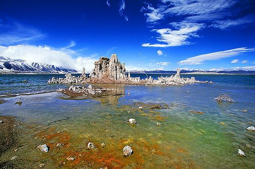 Mono Lake, CA: Tufa Towers, Buckets Lists, Mono Lakes California, Monollak California, Mono Lakes A, Lakes America