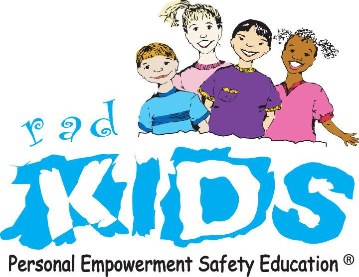 Online Safety In 2020 Personal Empowerment Child Bullying Kids Personal