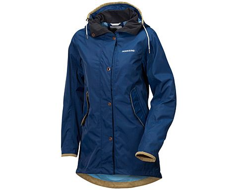 olivia womens jacket 500077 060 m1410o