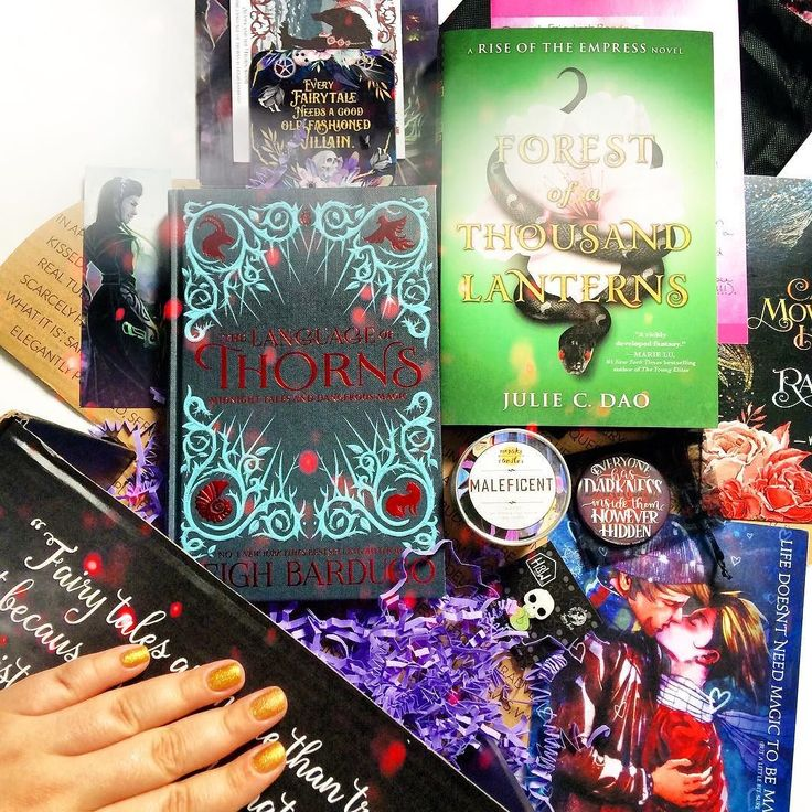 I think is ok now to post a full #unboxing for October @fairyloot box. Have you tried this box so far? I do recommend it because the items are not only beautiful but also great quality...and so many!!! ...................................................... #I think is ok now to post a full #unboxing for October @fairyloot box. Have you tried this box so far? I do recommend it because the items are not only beautiful but also great quality...and so many…