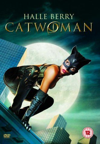 Catwoman [DVD] [2004] DVD ~ Halle Berry, http://www.amazon.co.uk/dp/B000667KWO/ref=cm_sw_r_pi_dp_O8UFsb0YVPDSQ