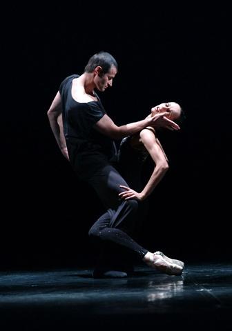 1eee3ba26f4f9f8c97862c2382a2c131--ballet