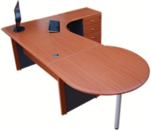 Best Homeoffice Desk: 68 Best Images About Office Design Southampton On
