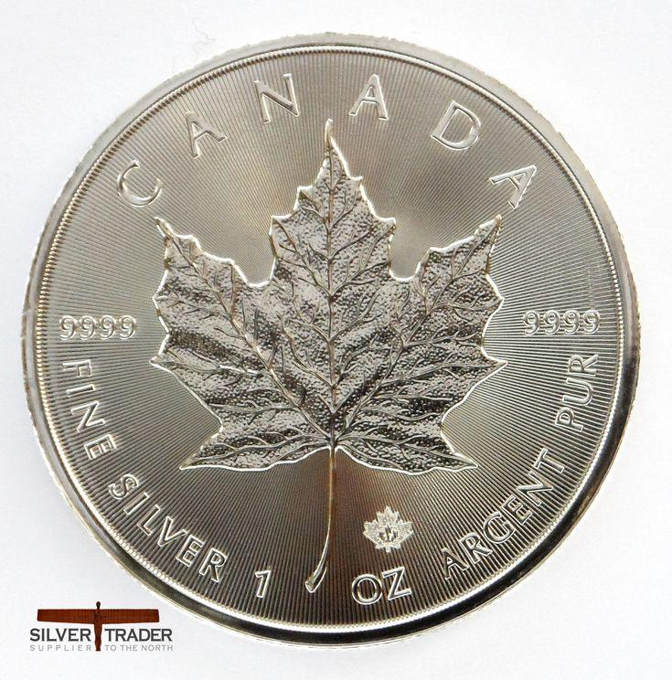 78 Ideas About Bullion Coins On Pinterest Gold Coins