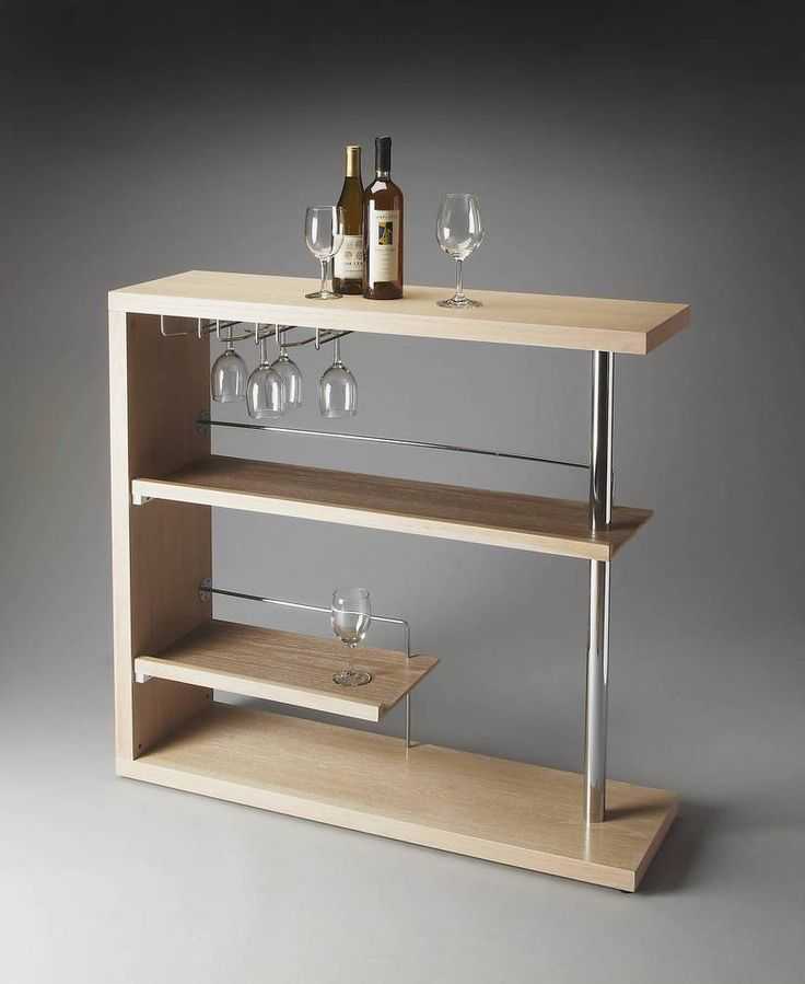 Best 25+ Modern Bar Cabinet Ideas On Pinterest | Modern Bar Carts, Corner Bar  Furniture And Mid Century Modern Bar Cart