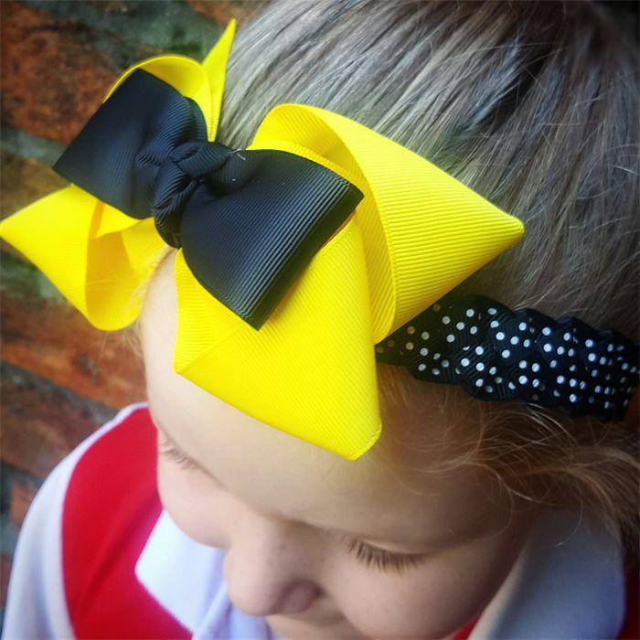 Emma Headband