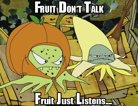 Squidbillies is an animated television series about the Cuylers, an impoverished family of anthropomorphic hillbilly squids living in the Appalachian region of North Georgia's mountains. Description from knowyourmeme.com. I searched for this on bing.com/images