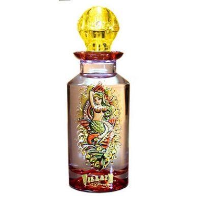 Christian Audigier Ed Hardy Villain woda perfumowana dla kobiet http://www.perfumesco.pl/christian-audigier-ed-hardy-villain-(w)-edp-125ml