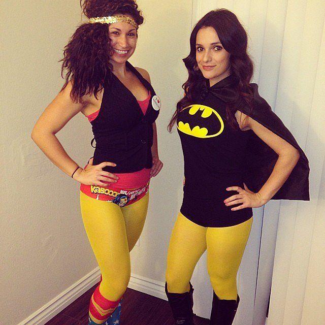 Most Popular Halloween Costumes 2014 | POPSUGAR Smart Living