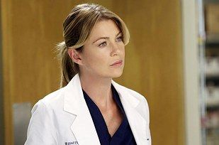 "Everything You Need To Know About The Woman Who Plays Meredith Grey's Sister On ""Grey's Anatomy"""