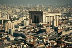 Resultado de imagen de templo de salomon
