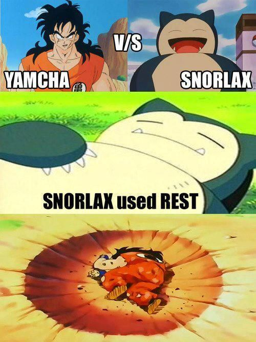 magikarp meme for pinterest - photo #30