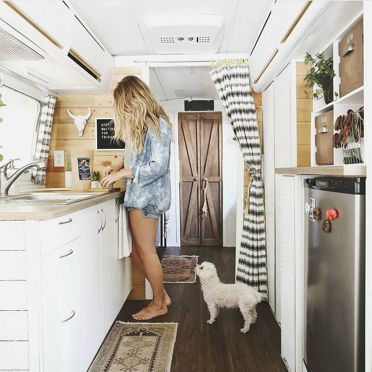 I need this in my life! #airstream #airstreamdreams