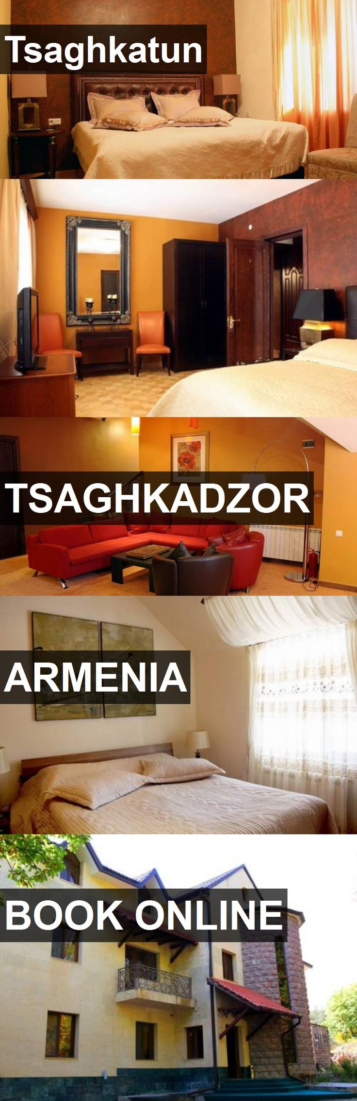 Hotel Tsaghkatun in Tsaghkadzor, Armenia. For more information, photos, reviews and best prices please follow the link. #Armenia #Tsaghkadzor #travel #vacation #hotel