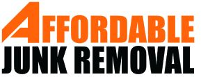 Ready to book your Junk Removal or Dumpster and not sure if Affordable Junk removal services your area? Looking for a Junk Removal near me? Looking for a Dumpster Rental near me? Here is a comprehensive list…  #junkremovalnearme #junkremoval #affordablejunkremoval http://www.takeawayjunk.com