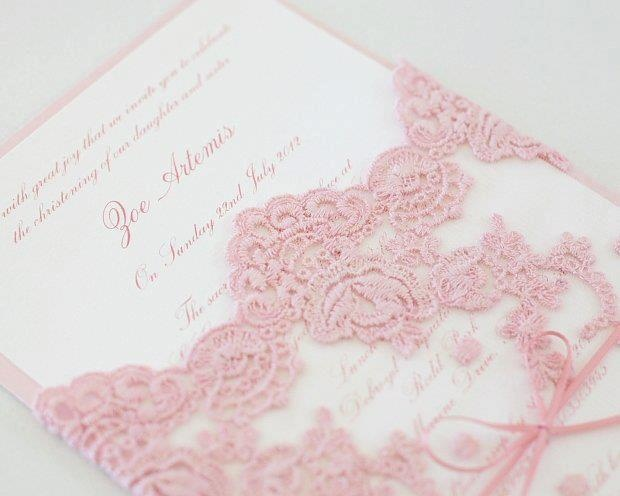 OR HOW EASY WOULD IT BE TO FIND BLUSH LACE RIBBON?!?!?!?!?!?!?!?!?!?!? I MEAN, DUDE -------- :)