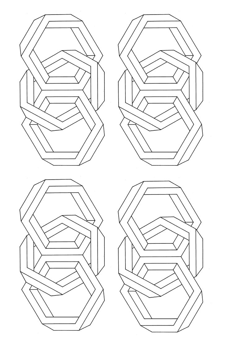 25 unique simple coloring pages ideas on pinterest kids