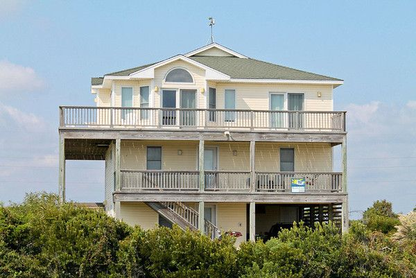 26 best new 2014 vacation rental homes images on pinterest